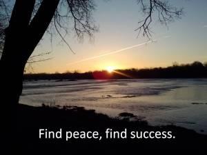 findpeace