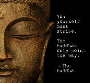 strivebuddha